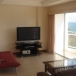 Condo for sale in Hua Hin South (PRHH6742)