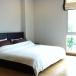 Condo for sale in Hua Hin South (PRHH6928)