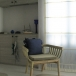 Condo for sale in Hua Hin South (PRHH7094)