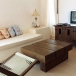 Condo for sale in Hua Hin South (PRHH7112)