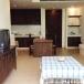 Condo for sale in Hua Hin South (PRHH7114)