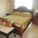 Condo for sale in Hua Hin Town Center (PRHH6788)