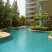 Condo for sale in Hua Hin Town (PRHH6804)