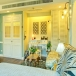 Condo for sale in Hua Hin Town (PRHH6938)