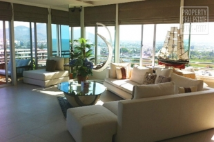 Condo for sale in Hua Hin Town (PRHH7124)