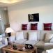 Condo for sale in Hua Hin West (PRHH6828)