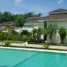 Condo for sale in Hua Hin West (PRHH6942)