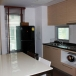 Condo for sale in Hua Hin Town Centre (PRHH6392)
