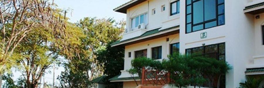 Condo for sale in Hua Hin North (PRHH6420)