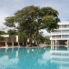 Condo for sale in Hua Hin South (PRHH6434)