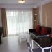Condo for sale in Hua Hin Town Centre (PRHH6488)