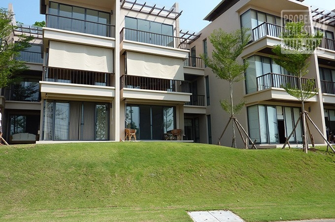 Condo for sale in Hua Hin North (PRHH6604)
