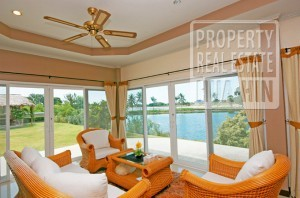 Thailand Property For Sale To Foreigners