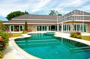 House-for-sale-Hua-Hin