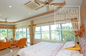 Property In Thailand For Foreigners