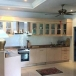 House for sale in Hua Hin North (PRHH6886)