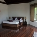 House for sale in Hua Hin North (PRHH6926)