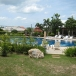 House for sale in Hua Hin North (PRHH6940)