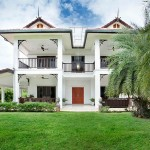House for sale in Hua Hin North (PRHH7004)