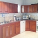 House for sale in Hua Hin North (PRHH7006)