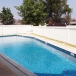 House for sale in Hua Hin North (PRHH7060)