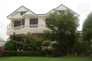 House for sale in Hua Hin North (PRHH7120)