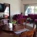 House for sale in Hua Hin North West (PRHH6916)