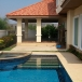 House for sale in Hua Hin Town Center (PRHH5906)