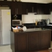 House for sale in Hua Hin South (PRHH6404)