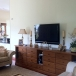 House for sale in Hua Hin (PRHH6784)