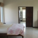 House for sale in Hua Hin South (PRHH6766)
