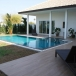 House for sale in Hua Hin South (PRHH6820)