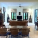 House for sale in Hua Hin South (PRHH6896)