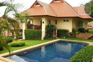 Hua Hin Property Thailand | Klai Kang Won Palace Hua Hin