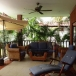 House for sale in Hua Hin South (PRHH6970)
