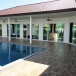 House for sale in Hua Hin South (PRHH6978)