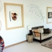 House for sale in Hua Hin South (PRHH7044)