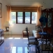 House for sale in Hua Hin South (PRHH7050)