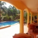 House for sale in Hua Hin South (PRHH7052)