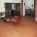 House for sale in Hua Hin South (PRHH7056)