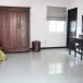 House for sale in Hua Hin South (PRHH7064)