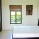 House for sale in Hua Hin South (PRHH7108)