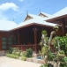 House for sale in Hua Hin South West (PRHH7100)