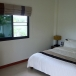 House for sale in Hua Hin West (PRHH6728)