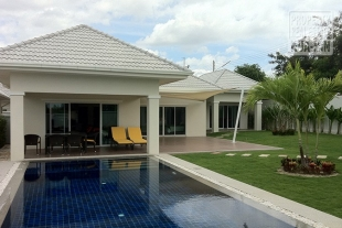 House for sale in Hua Hin West (PRHH6732)