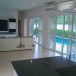 House for sale in Hua Hin West (PRHH6932)