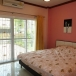 House for sale in Hua Hin West (PRHH6972)