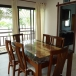House for sale in Hua Hin West (PRHH6976)
