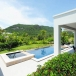 House for sale in Hua Hin West (PRHH7058)