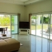 House for sale in Hua Hin West (PRHH7116)